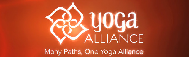 Yoga Alliance Teacher Training in State College